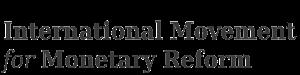 IMMR logo